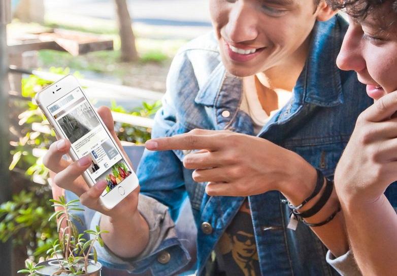 Comunicare la salute ai giovani
