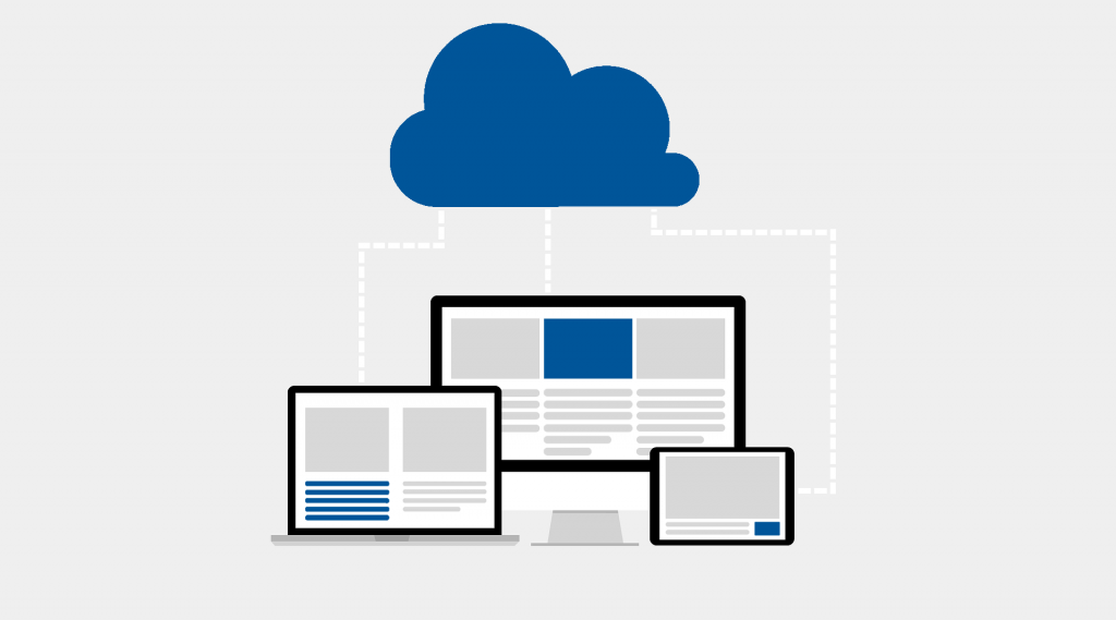 Sistemi in Cloud