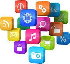 Sviluppo Software e App