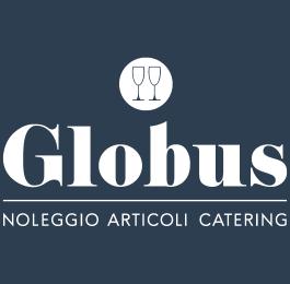 Globus Prenotazioni