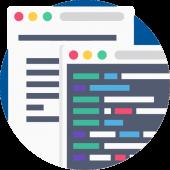 Siti web ed Applicazioni cloud