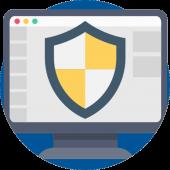 Sicurezza delle reti e dei dati