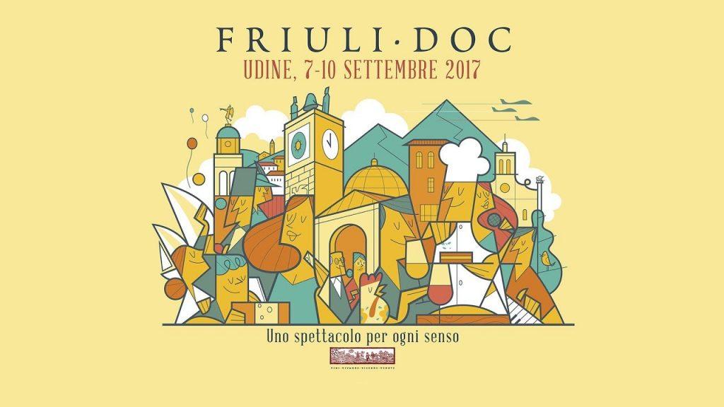 FriuliDOC2017