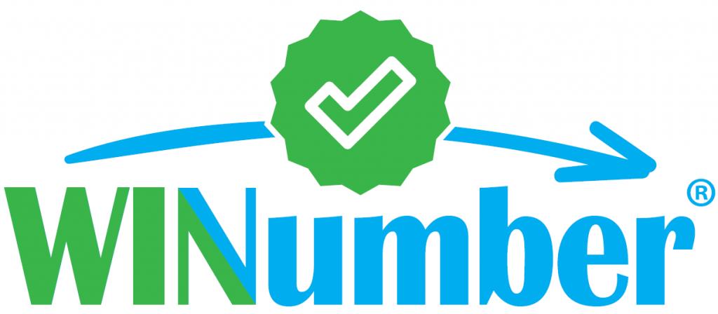WiNumber - Verifica immediata dell'autenticità dei prodotti
